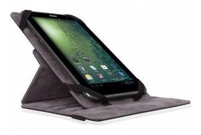 Case Uni. Premium P/ Tablet 8 Bo192 Multilaser