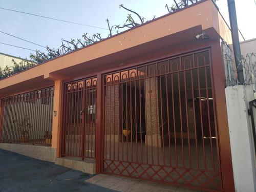 Casa, Venda E Compra, Anhangabaú, Jundiaí - Ca01722 - 69181314