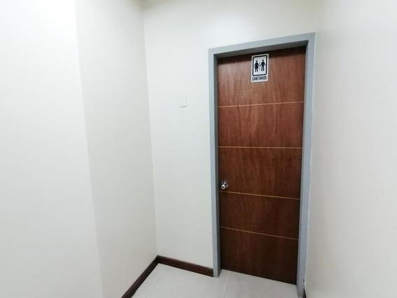Oficina En Alquiler Zona Este Barqto 20-5374 Mmm