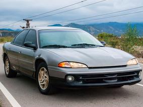 Chrysler Intrepid 3.3 V6 1994 Aut
