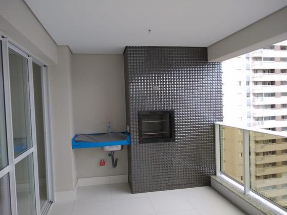 Apartamento Chelsea Towers - Ref: Ap1194