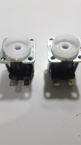 Boma De Água Purificador Eletrolux Pe10b