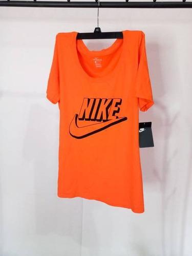 Blusa Nike Femenina