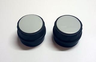 Conjunto De Botão Para Purificadores Soft - Modelo Novo