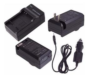 Carregador Bateria Np-fw50 Sony Bc-vw1 Nex-3 3a 3c 5a 5c 5n