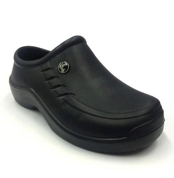 Zapato R.080