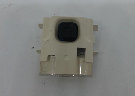 Botão Power Lg Ebr78351303 47lb6500