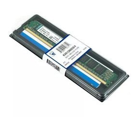 Memoria Computador Pc 4gb Ddr3 1333 Kingston Kvr13n9s8/4