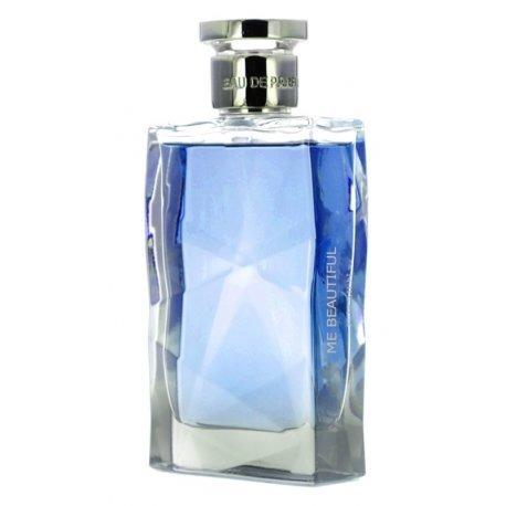 Perfume Reyane Tradition Me Beautiful Edp M 100ml