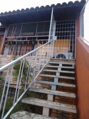 Imagen 1 de 13 de Excelente Departamento Tipo Casa, Bolivia 860
