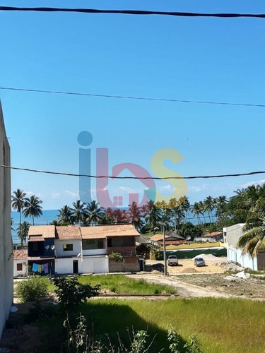 Imagem 1 de 3 de Terreno No Condomínio Porto Da Lancha - 5292