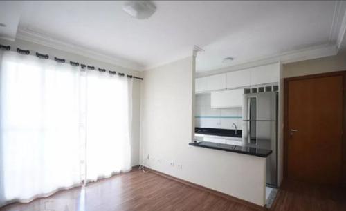 Imagem 1 de 21 de Apartamento - Ap15076 - 69683377