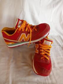 Tênis New Balance 574 Esporte Unixes