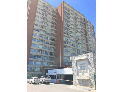 Avenida Presidente Jorge Alessandri Rodriguez 450 - Departamento 1608