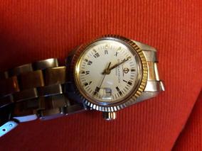 Relógio Baume & Mercier Feminino