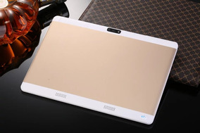 Tablet Pc Premium Original