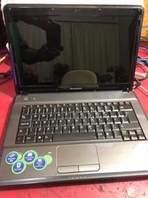 Notebook Lenovo G450 Usado