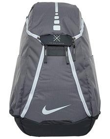 Hoops Elite 0 Max Backpack Nike Air Unisex Team 2 OPXukZi