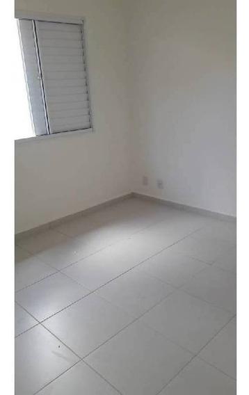 Casa Em Condominio Fechado Residencial Para Venda - 22659