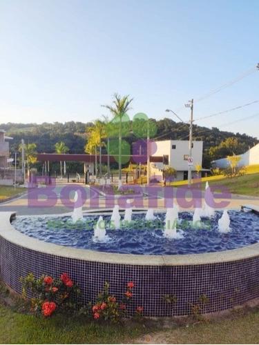 Terreno, Reserva Da Mata, Corrupira, Jundiaí - Te08888 - 69283548