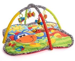 Gimnasio Bebé Playgro Clip Clop Activity Gym