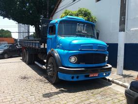 Mercedes-benz 1111