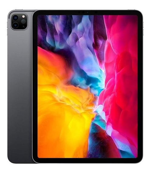 iPad Pro 11 Polegadas 256gb
