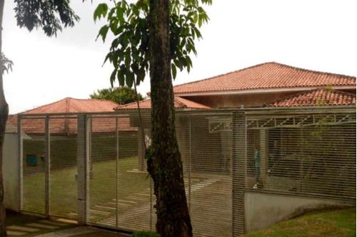 Granja Viana  Jardim Passargada - Cotia/sp - Ca14350