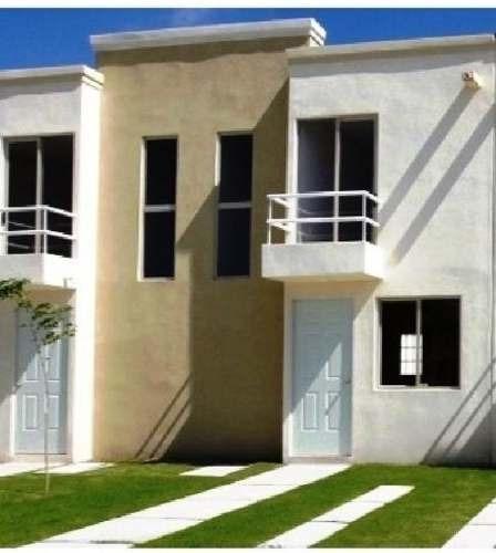 Casa En Venta En Huehuetoca Citara, Se Traspasa Casa De 2 Recamaras Una Con Balcón, 2 Baños.