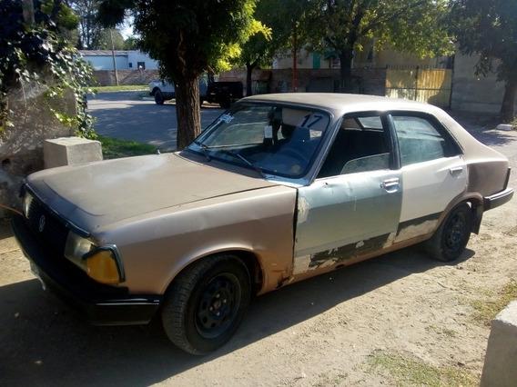 Dodge 1989