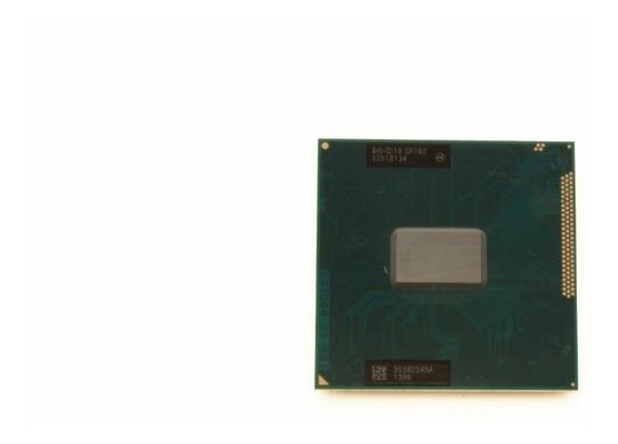 Processador Intel Celeron Dual Core 1000m 2m 180ghz Sr102