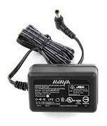 Eliminador Para Telefonos Avaya 1600 De 5v Cod: 700451230