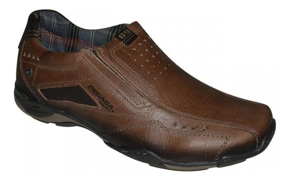 Sapato Pegada 112663