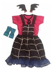 30846fca5 Disfraces para Niños en Mercado Libre Venezuela