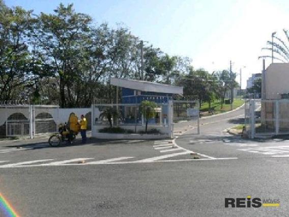 Terreno Residencial À Venda, Aparecidinha, Sorocaba - . - Te0932