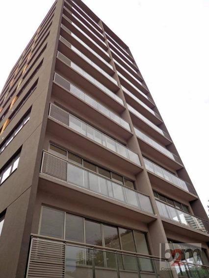 Sala Comercial À Venda, Umuarama, Osasco. - Sa0081