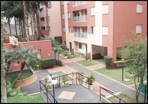 Vila Sofia - Oportunidade - Próximo A Rua Sócrates - Pj51844