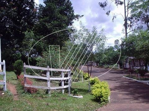 Fazenda À Venda Em Muzambinho - Fa002072