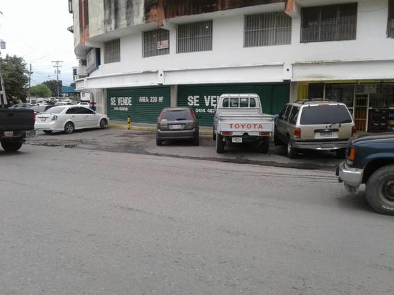 Locales En Venta Sector Punto De Oro Avenida 5 De Julio Cagu