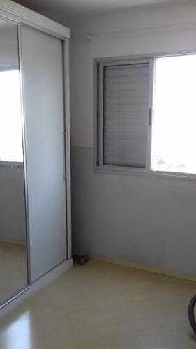 Imagem 1 de 15 de Apartamento Para Venda, 2 Dormitório(s), 96.0m² - 1474
