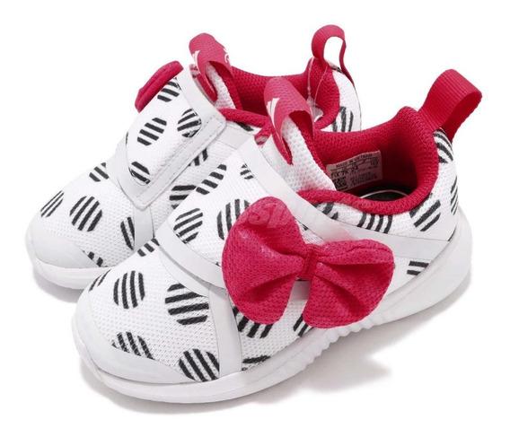 adidas Fortarun X Shoes -white