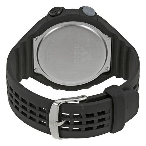 aguacero armario danés  Reloj Hombre adidas Adp6080 Agente Oficial | Mercado Libre