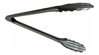 Pinza De Metal Para Pan 30 Cm