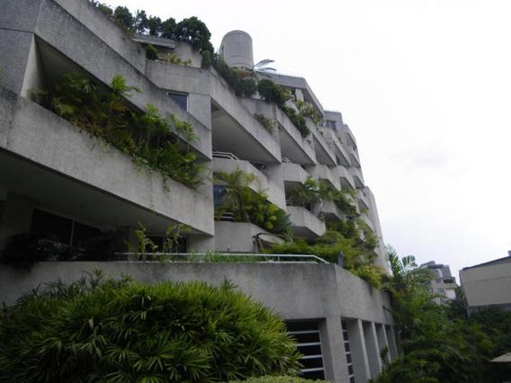 20-7358 Apartamento Con Una Terraza Erika R 04120232087