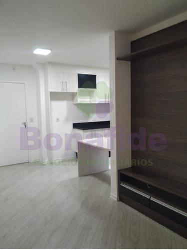 Imagem 1 de 9 de Apartamento Venda, Girassol, Jundiaí - Ap11737 - 68669663