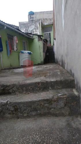 Imagem 1 de 15 de Terreno - Jardim Marilia - Ref: 10902 - V-10902