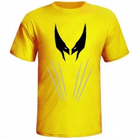 Camisa Colorida Personalizada 100% Poliéster Sublimação