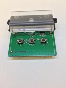 Placa Sensor Infravermelho / Botão Tcl 201541j72ff 65p2us