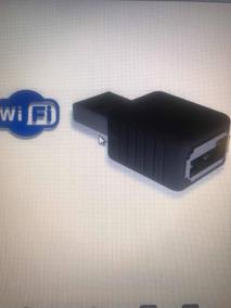 Airdriver Keylogger -usb C/ Wifi E 16 Mb Flash