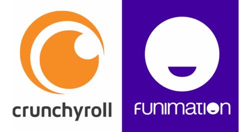 Imagem 1 de 1 de Crunchyroll E Funimation, Uso Vitalício (grupo No Wpp)